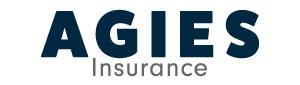 Agies Insurance Agency LLC