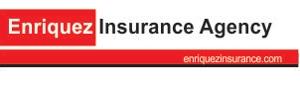 Enriquez Insurance