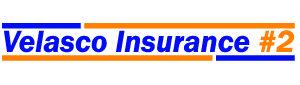 Velasco Insurance