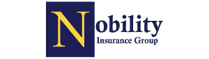 Nobility Insurance Group