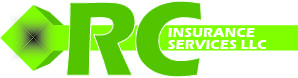 RC Insurance Services LLC