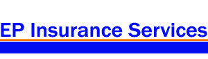 EP Insurance Services