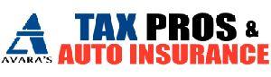 Avara Insurance Agency