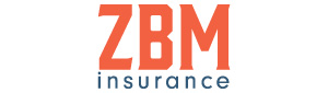 ZBM Insurance and Tax Services