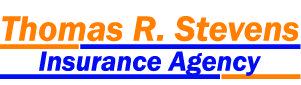 Thomas R. Stevens Insurance