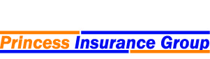 Princess Insurance Group