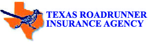 Texas Roadrunner Ins Agency