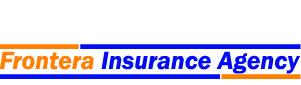 Frontera Insurance Agency