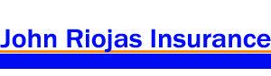 John Riojas Insurance Agency, LLC