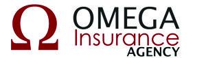 Omega Insurance Agency