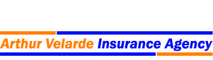 Arthur Velarde Insurance Agency, Inc.
