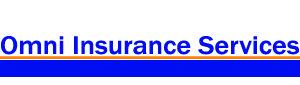 Omni Insurance Services
