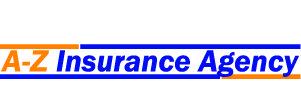 AZ Insurance Agency