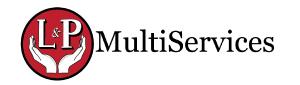 L&P Multiservices