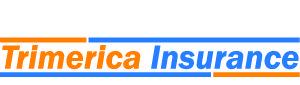 Trimerica Insurance