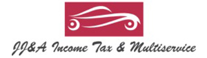 JJ&A's Income Tax and Multiservice Center