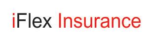 iFLEX Insurance Agency