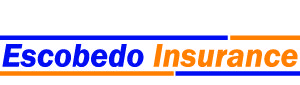 Escobedo Insurance
