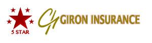 5 Star Giron Insurance