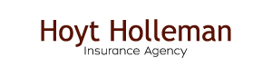 Hoyt Holleman Insurance Agency