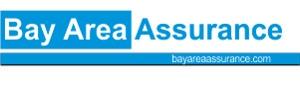 Bay Area Assurance Agency