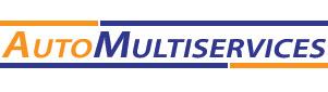 Auto Multiservices