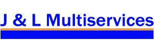 J & L Multiservice Corporation