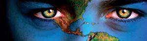 Global Multiservices LLC