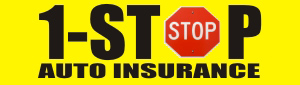 Texas State Low Cost Insurance (ON-LINE)
