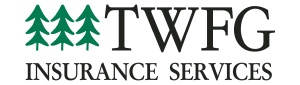 TWFG Insurance Services, Inc./Randazzo