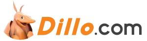 Dillo Insurance for Compare.com