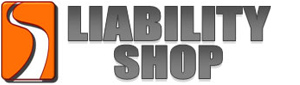 The Liability Shop (ON-LINE)