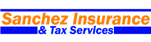 Sanchez Insurance & More Services, LLC