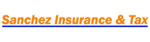 Sanchez Insurance & More Services LLC