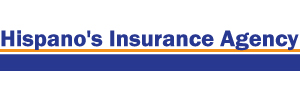 Hispano's Insurance Agency
