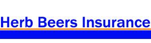 Herb Beers Insurance