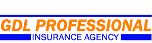 GDL Professional Insurance Agency