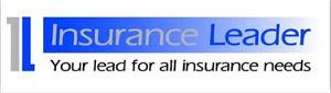 Insurance Leader Group Inc