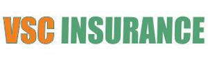 VSC Insurance (ON-LINE)