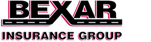 Bexar Insurance Group  (ON-LINE)