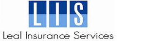 Leal Insurance Services (ON-LINE)