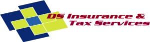 Dulce Sanchez Insurance Agency