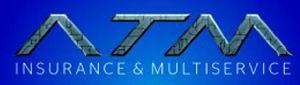 ATM Insurance & Multiservice