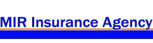 MIR Insurance Agency
