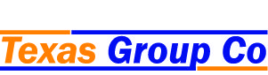 Texas Group Co.