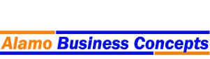 Alamo Business Concepts Inc.