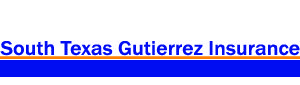 South Texas Gutierrez Insurance