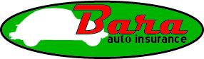 Bara Auto Insurance