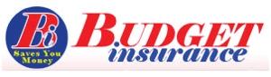 Budget Insurance (ON-LINE)