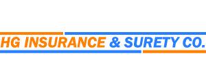 HG Insurance & Surety Co.